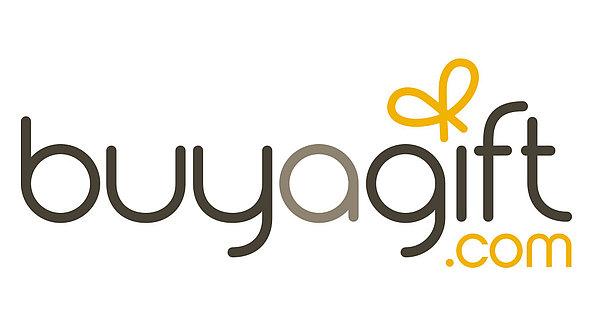 Logotipo do cliente buyagift.com