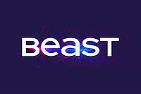 G DATA Generation 2020: New BEAST technology protects against unknown malware